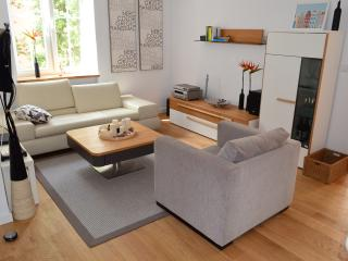 Exclusive Apartment in Old Town Centrum Gdansk - Gdansk vacation rentals