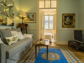 Chiado Pop Flat - Lisbon vacation rentals