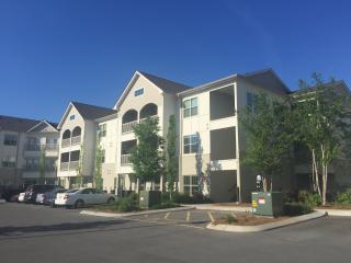 STUDIO - Quaint and Convenient - Nashville vacation rentals