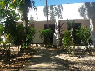 Nice House with Internet Access and Cleaning Service - Watamu vacation rentals