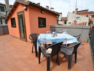 JESSICA - Venice vacation rentals