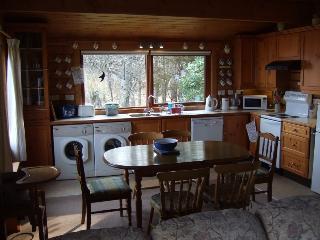 Rocklea, Little Gruinard, Laide, Achnasheen - Laide vacation rentals
