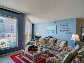 St Regis 3106 - North Topsail Beach vacation rentals