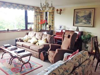 The Best Location in County Dublin - Killiney vacation rentals