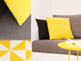 Apartment Ivanka Trogir center - Trogir vacation rentals