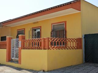 Nice 3 bedroom House in Sant'Isidoro - Sant'Isidoro vacation rentals