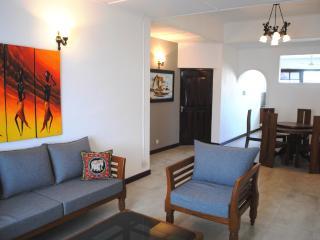 3 bedroom Condo with Television in Moratuwa - Moratuwa vacation rentals