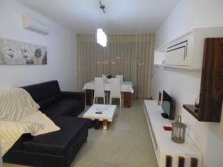 Apartamento 500m da praia de São Martinho do Porto - Sao Martinho do Porto vacation rentals