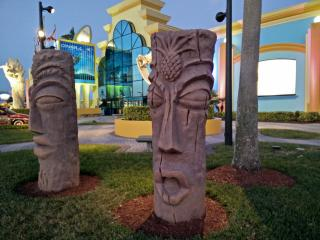 NAUTICAL ESCAPE CONDO A FEW STEPS TO THE BEACH - Cocoa Beach vacation rentals