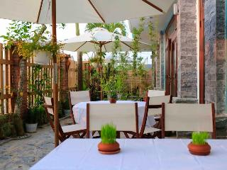 Nice 5 bedroom Hoi An Villa with Washing Machine - Hoi An vacation rentals