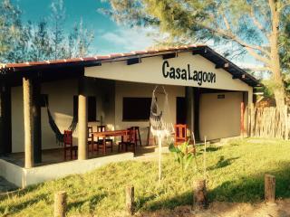 Casa Lagoon - Itarema vacation rentals