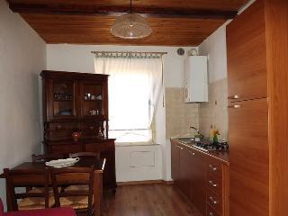 bilocale in centro storico - Massa Marittima vacation rentals