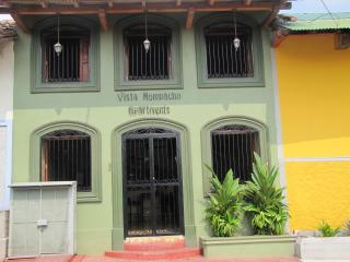 Vista Mombacho Apartments - Guest Suite - Granada vacation rentals