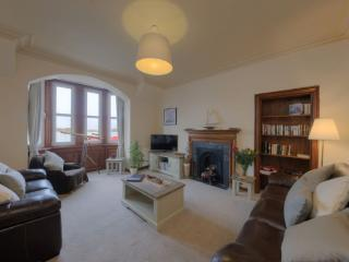 Nice 3 bedroom Cottage in Oban - Oban vacation rentals