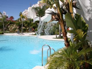 Sunny Bahia Dorada Condo rental with Internet Access - Bahia Dorada vacation rentals