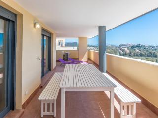 Hercesa 2151 - San Luis de Sabinillas vacation rentals