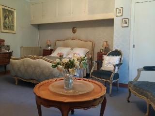Cozy 2 bedroom House in Anduze - Anduze vacation rentals