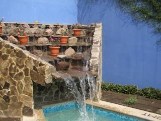 Apartments # 8 - Granada vacation rentals