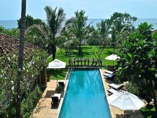 Elysium - Galle vacation rentals