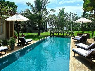 Elysium - Galle vacation rentals