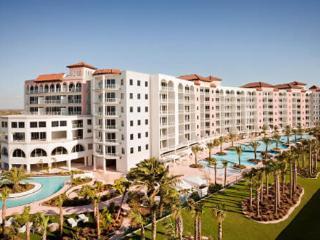 Ocean Paradise - Diamond Beach Resort Condo! - Tiki Island vacation rentals