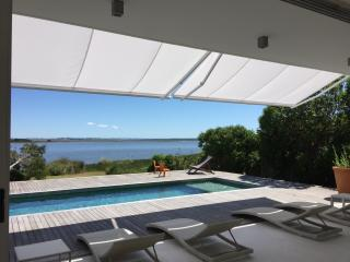 Dream House on Jose Ignacio lagoon - Jose Ignacio vacation rentals