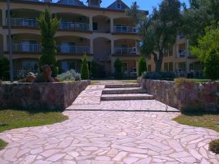 Olivia, Yasmin Gardens Complex - Akbuk vacation rentals