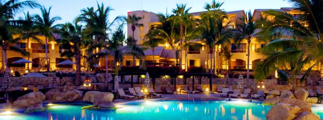 Grand Fiesta Americana Los Cabos Golf & Spa - Cabo San Lucas vacation rentals