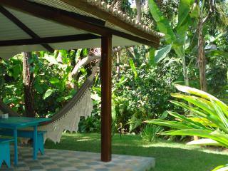 Nice 2 bedroom Bungalow in Pipa - Pipa vacation rentals