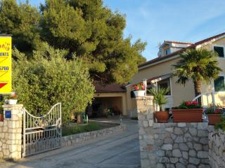 Dino's Apartment 1, Brodarica, Sibenik, Croatia - Brodarica vacation rentals