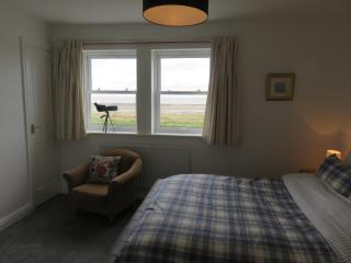 Tillys Cottage Beachfront Pets welcome NEW 2016 - Allonby vacation rentals