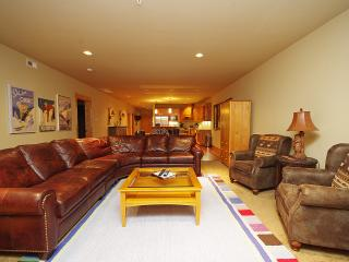 Grand Lodge Home -Near Heated Pool,No Cleaning fee - Government Camp vacation rentals