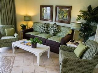 Cozy 2 bedroom House in Surfside Beach - Surfside Beach vacation rentals