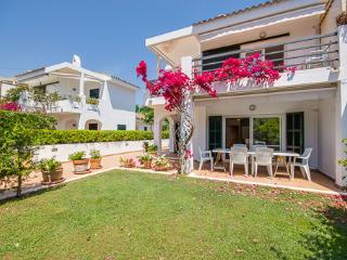Perfect 3 bedroom House in Costa De Los Pinos - Costa De Los Pinos vacation rentals