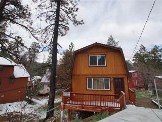 Cub House - City of Big Bear Lake vacation rentals