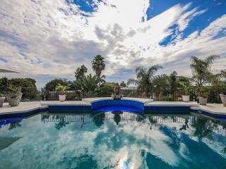 1705 carla ridge BEVERLY HILLS CALIFORNIA 90210 - Beverly Hills vacation rentals