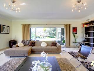 Villa Paradise - Benahavis vacation rentals