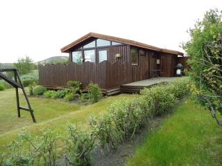 Cottage Lake Thingvellir, South Iceland - Thingvellir vacation rentals
