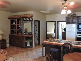 Perfect Condo with Television and DVD Player - Puerto Penasco vacation rentals