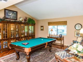 British Style Villa Near Disneyland - La Habra vacation rentals