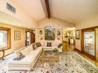 British Style Villa Near Disneyland - La Habra vacation rentals