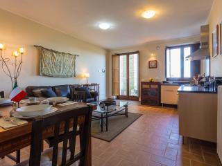 Luxury Suite in Umbrian Truffle Country - Fratticiola Selvatica vacation rentals