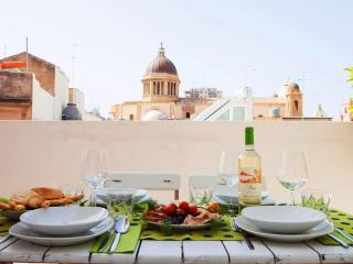 Sant'Antonino Home Holidays - L'Antico Apartment - Marsala vacation rentals