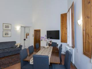 APPARTAMENTI GIOTTO E MICHELANGELO - Florence vacation rentals