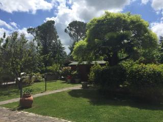 Villa ristrutturata in stile toscano - San Rocco a Pilli vacation rentals