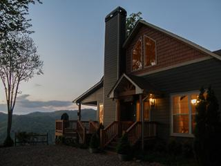 3 bedroom House with Television in Franklin - Franklin vacation rentals