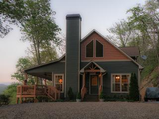 Nice 3 bedroom House in Franklin with Dishwasher - Franklin vacation rentals