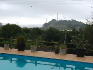 Sea View and Swimming-pool House - Ponta Delgada vacation rentals