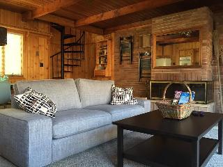 Comfortable 4 bedroom Vacation Rental in Austinburg - Austinburg vacation rentals