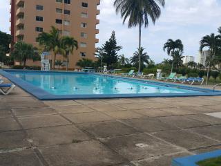 short term apartment for rent in ocho rios jamaica - Ocho Rios vacation rentals